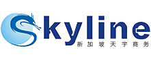 Skyline Business Consulting Pte.Ltd